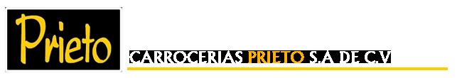 Carrocerias Prieto